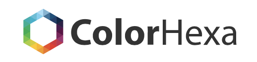 ColorHexa Color Encyclopedia